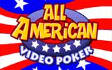 Америка - топовая азартная игра на реальные рубли от Betsoft