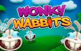 Сумасшедшие Кролики в казино Вулкан от NetEnt