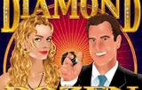 Diamond Dozen от RTG - популярная игра с бонусами в VulkanStars