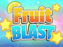 Автомат игрового зала Вулкан Fruit Blast